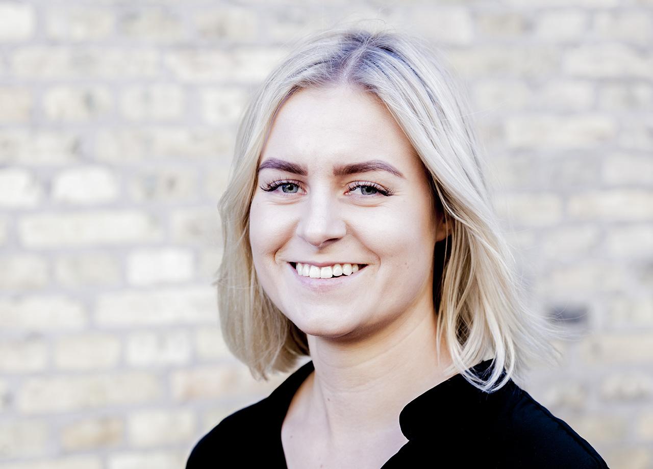 Emma Birgersson
