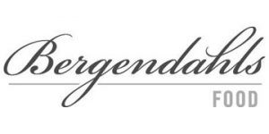 bergendahls_food