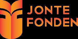 Jontefonden - glädje för organtranplanterade barn